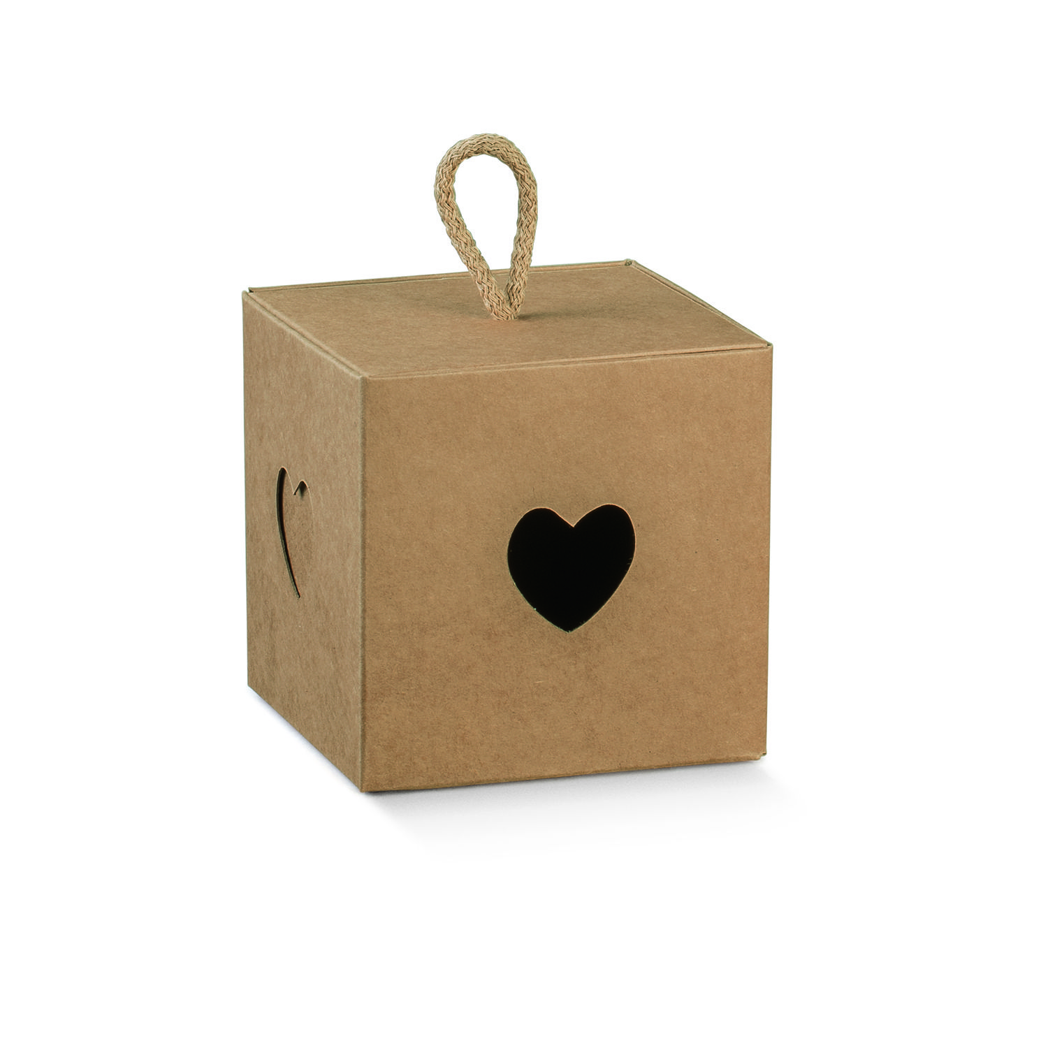 cajita_corazon_craft_carton